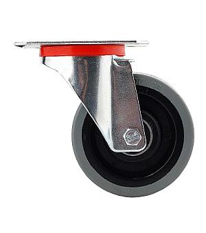 zestawy kołowe