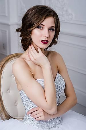 Panna Młoda